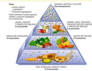 triangulo de nutricion010