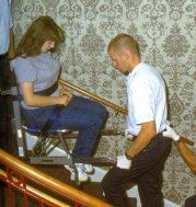 6-5 silla para escaleras010