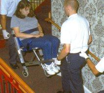 6-5 silla para escaleras011